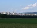 2014.06.04-17.42.07 - Autriche - DSC00746