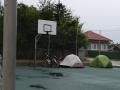 2014.06.27-06.52 - Bulgarie - DSC01392