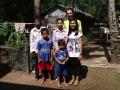 2015.12.03-11.18 - Cambodge - DSC05511