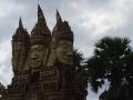 2015.12.04-12.39 - Cambodge - DSC05530
