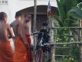 2015.12.06-06.40 - Cambodge - DSC05600