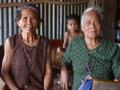 2015.12.06-11.33 - Cambodge - DSC05612