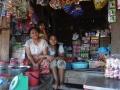 2015.12.09-07.10 - Cambodge - DSC05745