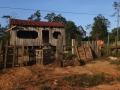 2015.12.09-07.13 - Cambodge - DSC05747