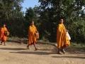 2015.12.09-09.01 - Cambodge - DSC05764
