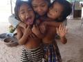 2015.12.13-09.12 - Cambodge - DSC05821