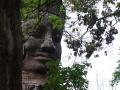 2016.03.28-06.27_-_Cambodge_-_DSC06151