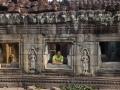 2016.03.28-08.27_-_Cambodge_-_DSC06184