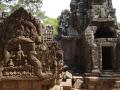 2016.03.28-10.01_-_Cambodge_-_DSC06208