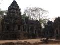 2016.03.29-06.58_-_Cambodge_-_DSC06246