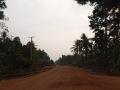 2016.03.30-07.26_-_Cambodge_-_DSC06318
