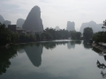 2015.09.19-09.33 - Chine - DSC02765
