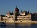 2014.06.07-19.35.36_-_Hongrie_-_DSC00870