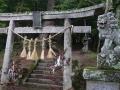 2015.07.04-15.18_-_Japon_-_DSC00969