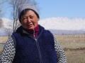 2015.04.01-11.33_-_Kazakhstan_-_DSC08167