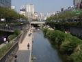 2015.05.23-15.44 - Corée Du Sud - DSC00139
