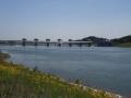 2015.05.27-13.14 - Corée Du Sud - DSC00301