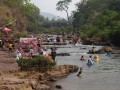 2016.04.13-14.59_-_Laos_-_DSC06654