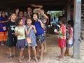 2016.04.15-16.58_-_Laos_-_DSC06684