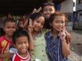 2016.04.15-16.58_-_Laos_-_DSC06685