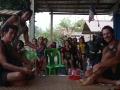 2016.04.17-17.49_-_Laos_-_DSC06722