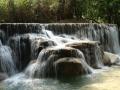2016.04.23-14.23_-_Laos_-_DSC06816