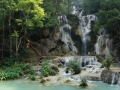 2016.04.23-14.58_-_Laos_-_DSC06855