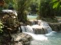 2016.04.23-15.08_-_Laos_-_DSC06861