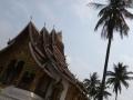 2016.04.25-09.40_-_Laos_-_DSC06910