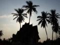 2016.04.25-16.47_-_Laos_-_DSC06987