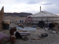 2015.04.21-20.27 - Mongolie - DSC08749