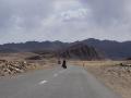 2015.04.22-16.39 - Mongolie - DSC08811