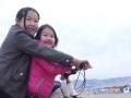 2015.05.07-19.27 - Mongolie - DSC09643