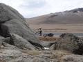2015.05.09-14.35 - Mongolie - DSC09803