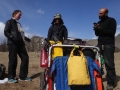 2015.05.12-10.10 - Mongolie - DSC09930