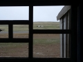 2015.05.13-19.39 - Mongolie - DSC09966