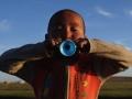 2015.05.14-19.58 - Mongolie - DSC09991