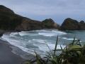 2016.09.04-08.59_-_Nouvelle_Zélande_-_IMG_0067