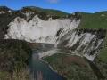 2016.09.23-14.39_-_Nouvelle_Zélande_-_IMG_0786