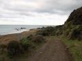 2016.10.01-08.47_-_Nouvelle_Zélande_-_IMG_0919