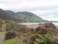 2016.10.01-08.48_-_Nouvelle_Zélande_-_IMG_0920