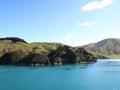 2016.10.05-10.33_-_Nouvelle_Zélande_-_IMG_0954