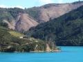 2016.10.05-10.41_-_Nouvelle_Zélande_-_IMG_0965