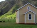 2016.10.06-09.24_-_Nouvelle_Zélande_-_IMG_1013
