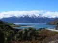 2016.10.21-11.14_-_Nouvelle_Zélande_-_IMG_1269