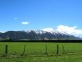 2016.10.30-14.28_-_Nouvelle_Zélande_-_IMG_1652