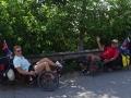 2014.06.25-08.39_-_Roumanie_-_DSC01369
