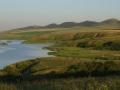 2014.07.02-19.00_-_Roumanie_-_DSC01565