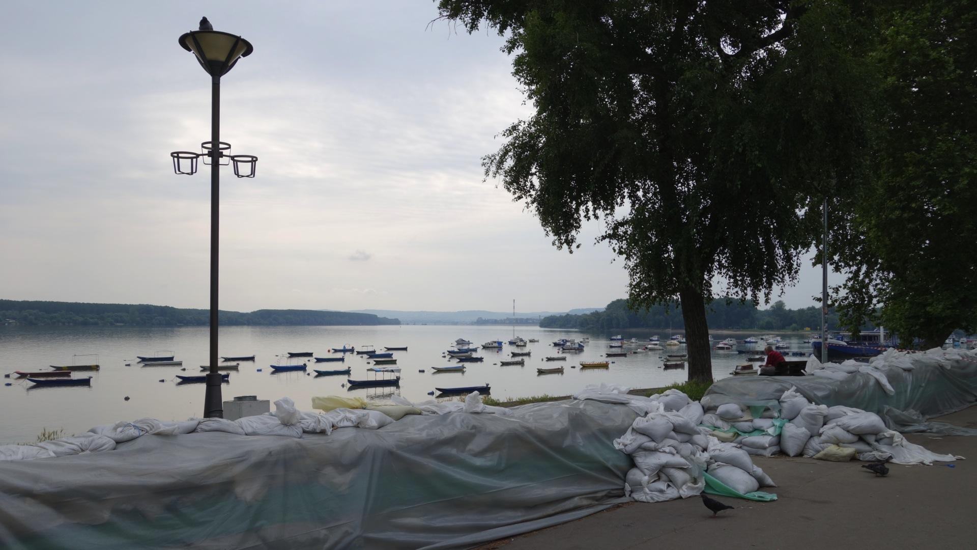 2014.06.16-08.51.52_-_Serbie_-_DSC01130
