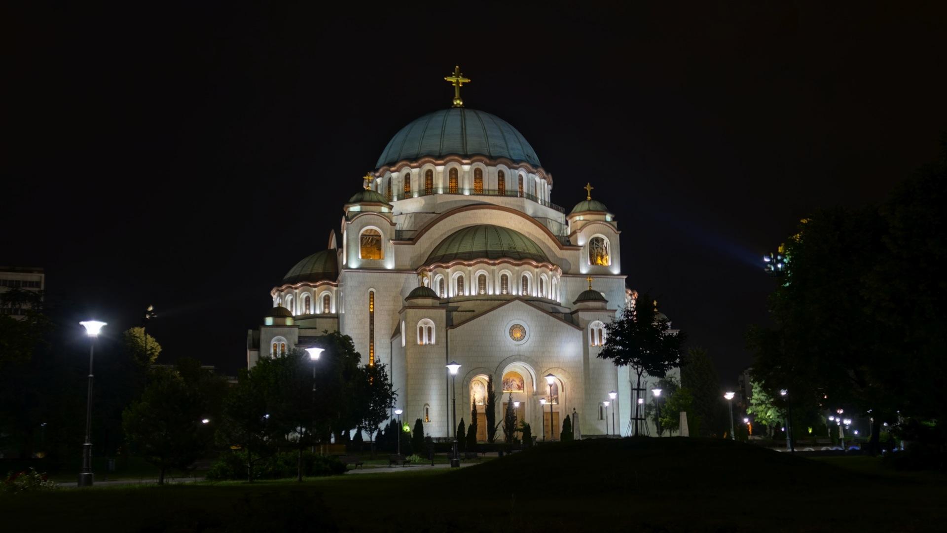 2014.06.17-21.28_-_Serbie_-_DSC01158